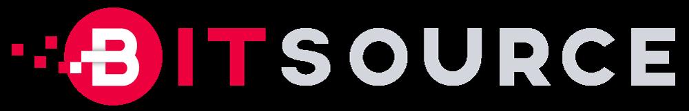 Bitsource